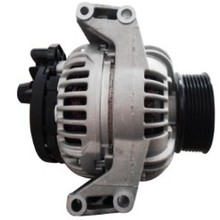 DAF XF/CF Alternator