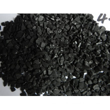 make activated charcoal with low price