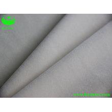 2014 Tecido de tecido de confecção de malhas novo (BS2131)