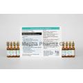 Neue Produkte, Newppackage, Anti-Aging, Non-Chirurgie, Thioctinsäure Inj, Glutathion Inj und Vc für Hautaufhellung Verwendung