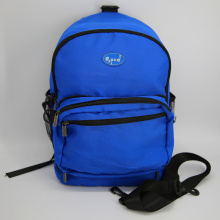 Good Quality for China Manufacturer of Daily Backpack,Outdoor Sports Backpack,Travel Backpack Bag,Hiking Sport Backpack Customized Backpack and Foldable Waist Bag export to Western Sahara Wholesale