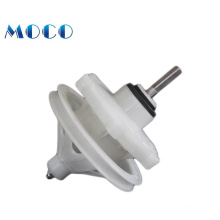 With ROHS Certification cheap lg washing machine twin tub spare parts