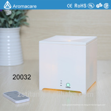 Generadores portátiles portátiles al por mayor de la niebla del hogar y de la oficina