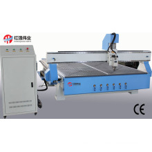 1325A 3D Wood Carving Machine