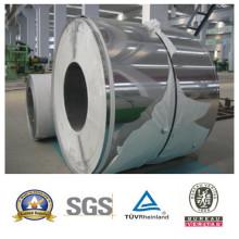 Heiße eingetauchte galvanisierte Stahlspule durch Massenlieferung
