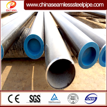 ERW WELDED CARBON STEEL SQUARE PIPE AND TUBES