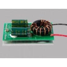 Driver 10W 12/24V LED Power Supply