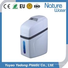 Ablandador de agua 1t / h