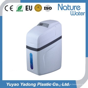 1t/H Water Softener
