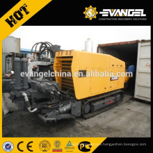 680KN XZ680 horizontal directional deep soil mixing machine