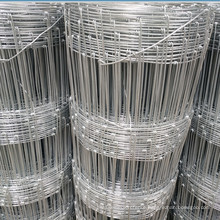 Galvanized Grassland Fence/ Field Fence/ Farm Fence/ Cattle Fence