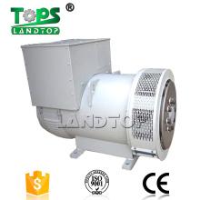 Cabezal generador de alternador stamford sin escobillas ac copia 100kw
