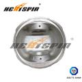 Pour Hyundai Engine Piston 23410-42711 D4bb Pièce de rechange pour camion