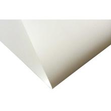 Tissu de revêtement de silicone en fibre de verre