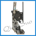 embroidery machine spare parts cording device