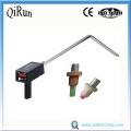 R Type Anti-splash Thermocouple Probe