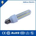 6W E14 Ce RoHS COB 2u LED Ahorro de energía Luces