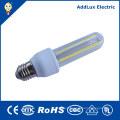 Lumières économiseuses d'énergie de 6W E14 Ce RoHS COB 2u LED