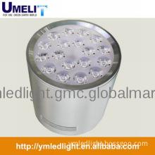 led downlight cabinet lights