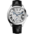 2017 fashion band buckle low price brand wrist watch