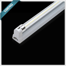 300MM 3W T5 LED Tube Light Fitting