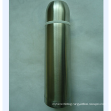 Hot-Selling Stainless Steel Vacuum Bottle / Drinking Water Bottle