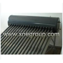 solar water heater africa