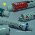 Aluminium Packaging Tubes pharmaceutiques Tubes Tubes Unguent