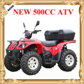 Farm EEG Util ATV 500cc