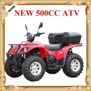 Farm EEC Util ATV 500cc