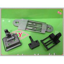 Conjunto de indicador para as máquinas de costura de Spar peças Juki