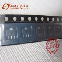 ZTTS3-- SMD transistor BL package SOT-89 (20) Electronic Component IC Chip BCX56-16