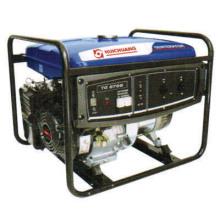 Generador de gasolina (TG6700)