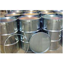 HFE-Fluorwasserstoffether, nicht brennendes Reinigungsmittel für Bildschirmlinsen