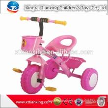 Heißer Verkauf scherzt Wanderer-Produkt, China-Baby-Wanderer-Dreirad