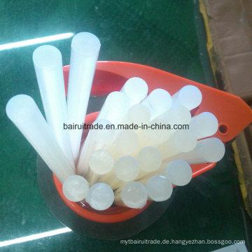 China Hot Melt Klebepistole für den Export