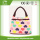 Wholesales Professional Factory price Lunch Bags