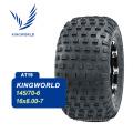 Dubai ATV Tire for off-Roading