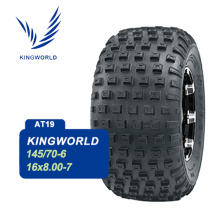 Dubai ATV Tire for off-Roading