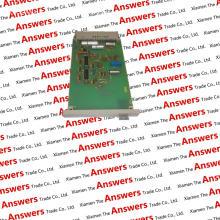 6EC1150-0A SIMATIC C1 PCB1 SPS 1 CLOCK