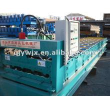 840 sheet metal folding forming machines