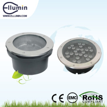 18w underground light led outdoor lighting