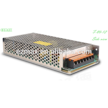 LED power supply, open type power supply 24-36W