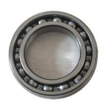 machinery bearings deep groove ball bearings 6314