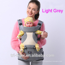 детские товары детский ремень, рюкзак для переноски ребенка, переноска для бедра