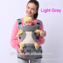 Babyartikel Trageriemen, Tragerucksack, Baby-Hüftsitzträger