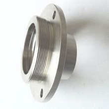 Casting Pumps and Valves Parts (Investment Casting)