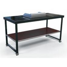Table Buffet Moderne (DE48)