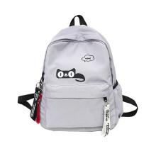 Brand New Children School Bag Portable Lightweight Cute Cartoon Children School Bag Kids School Bags