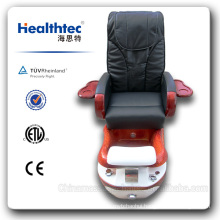 Salon Beauty Equipment Suppliers Pedicure Chairs (A202-17-D)